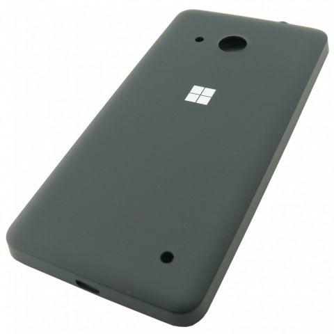 inlocuire carcasa capac baterie microsoft lumia 550