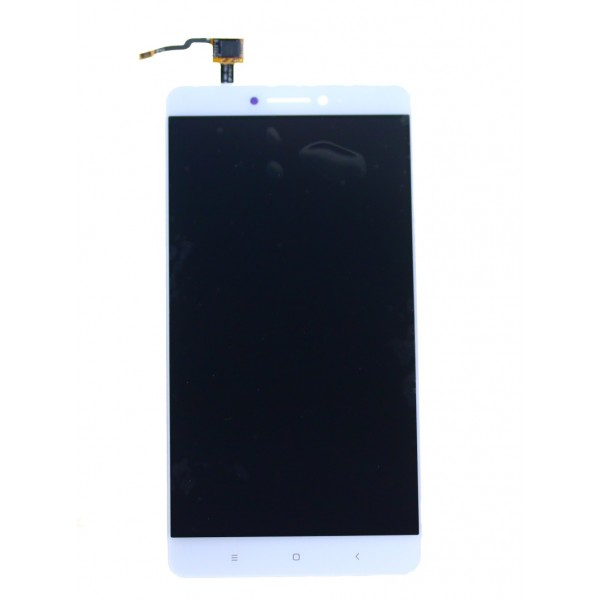 inlocuire set display touchscreen xiaomi mi max