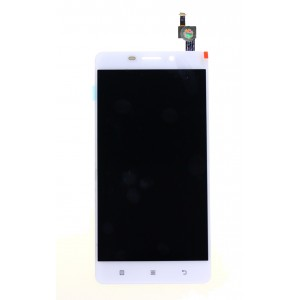 inlocuire display touchscreen lenovo a5600 a5860