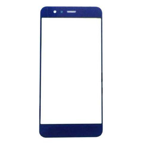 inlocuire ecran sticla geam display huawei p10 lite was-lx1 lx1a albastru