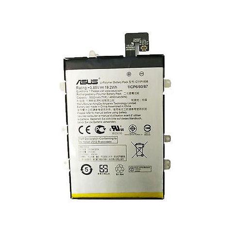 inlocuire acumulator asus c11p1508 original zenfone max zc550kl