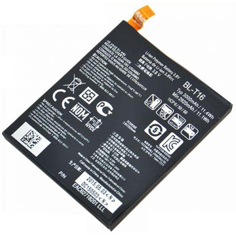 inlocuire baterie acumulator lg g flex 2 h955 bl-t16