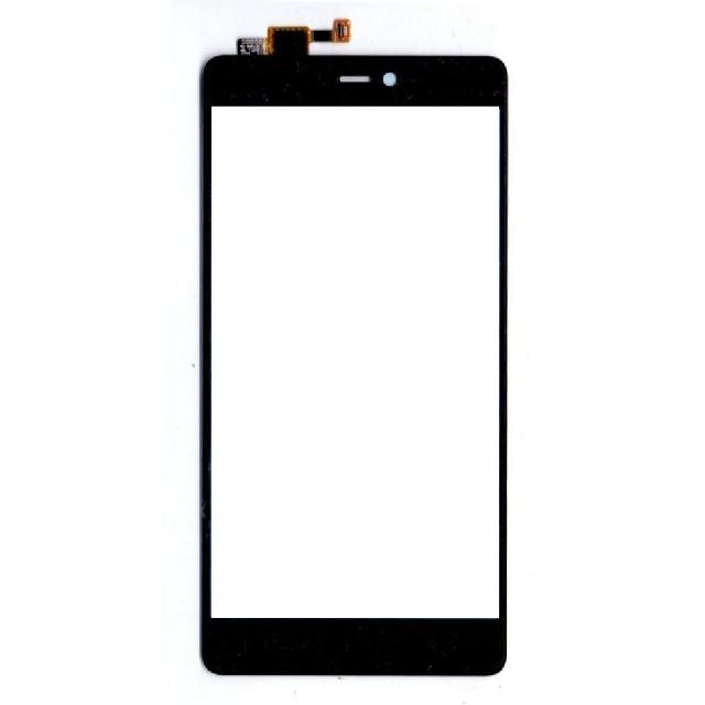 inlocuire geam sticla touchscreen xiaomi mi4i