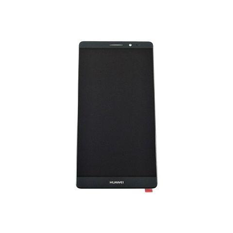inlocuire set display cu touchscreen huawei ascend mate 8 nxt-l29 negru