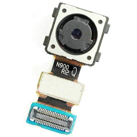 inlocuire camera samsung n9000 n9002 n9005 galaxy note 3