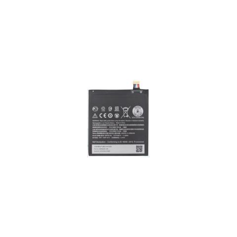 inlocuire baterie acumulator htc b2ps5100 one x9