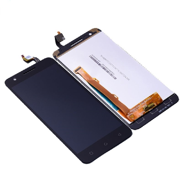 inlocuire display cu touchscreen lenovo c2 k10a40