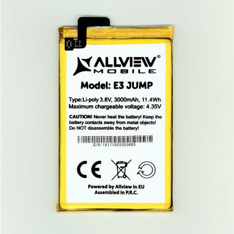 inlocuire baterie acumulator allview e3 jump original