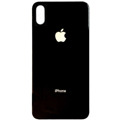 inlocuire capac baterie apple iphone x original