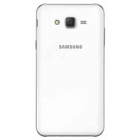 inlocuire carcasa set complet samsung sm-j500f galaxy j5 alba originala