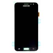inlocuire display cu touchscreen samsung sm-j320f galaxy j3 2016 original