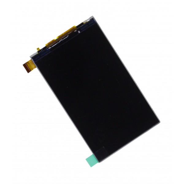 inlocuire display lenovo a319 original