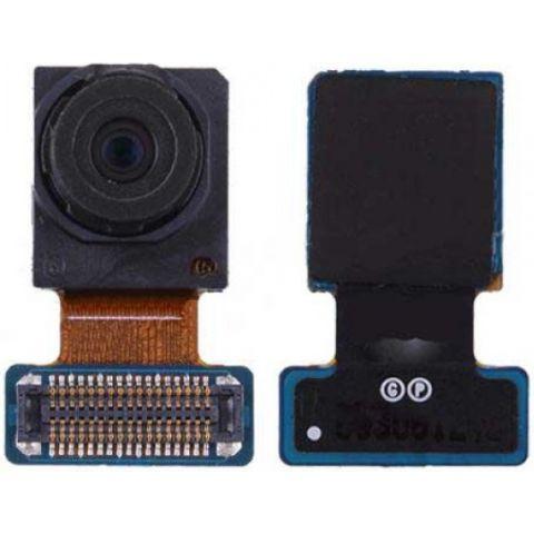 inlocuire camera frontala samsung sm-g920f sm-g925f