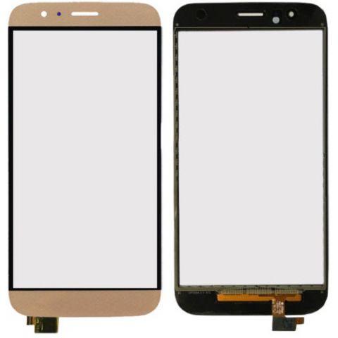 inlocuire geam touchscreen huawei g8gx8 rio-l03