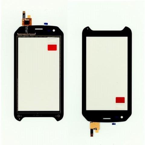 inlocuire geam touchscreen allview e3 jump original
