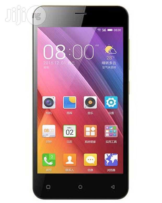inlocuire geam touchscreen gionee p8w