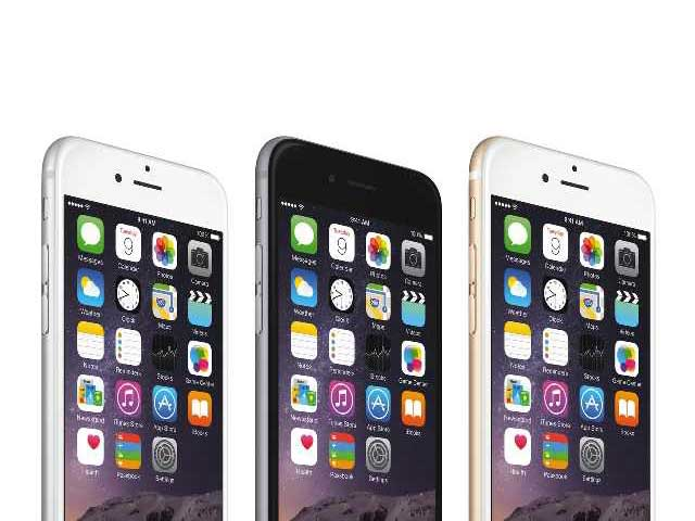 inlocuire set complet display iphone 6 in sistem buy-back