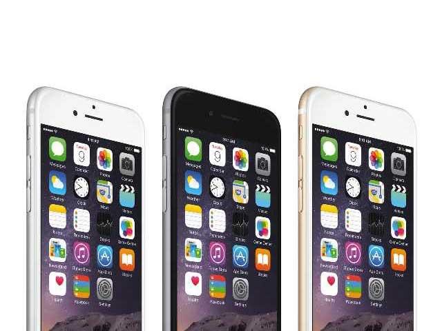 inlocuire schimbare sticla geam display iphone 6 pe loc buy-back