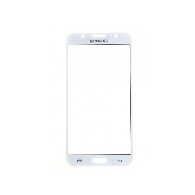 inlocuire reparatie geam sticla display samsung j7 2016 j710