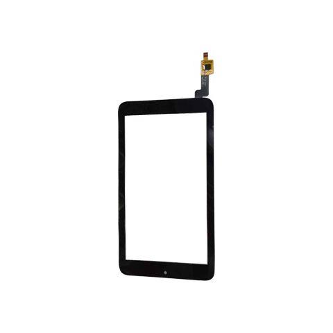 touchscreen alcatel onetouch pixi 7 3g vodafone smart tab 3g