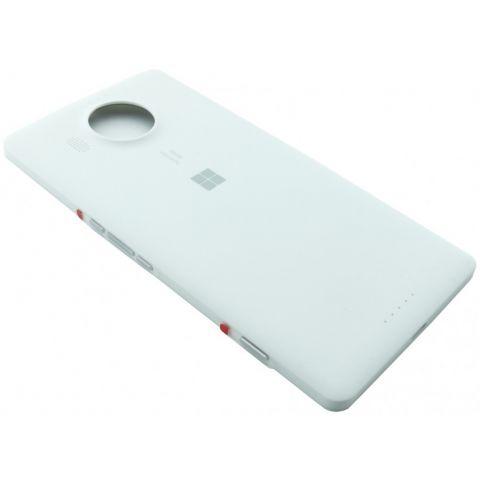inlocuire capac baterie microsoft lumia 950 xl