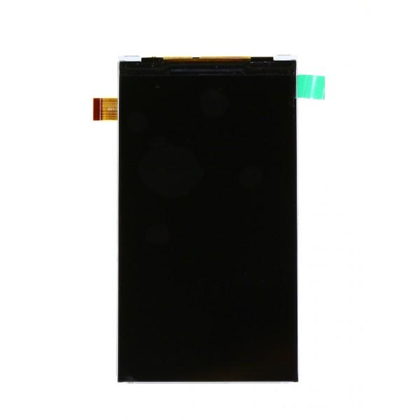 inlocuire display lenovo a526 original