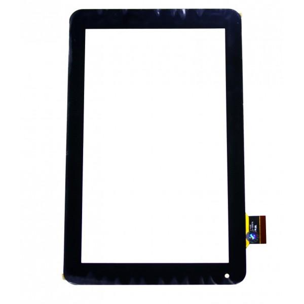 inlocuire geam sticla touchscreen archos 90 cooper90b