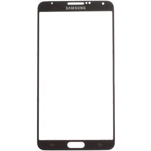 inlocuire sticla geam samsung n9000 n9002 n9005 galaxy note 3
