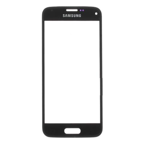 inlocuire sticla geam display samsung sm-g800f galaxy s5 mini