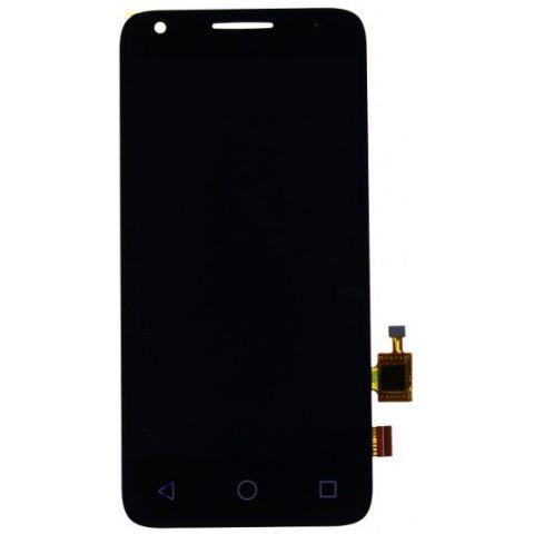 display vodafone smart speed 6alcatel ot-79540275017ot-795