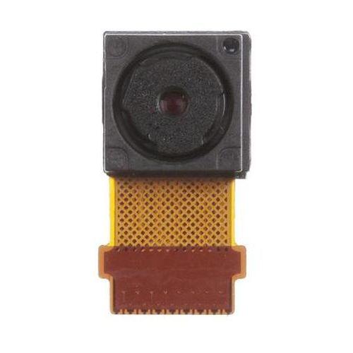 inlocuire camera spate allview p7 pro originala