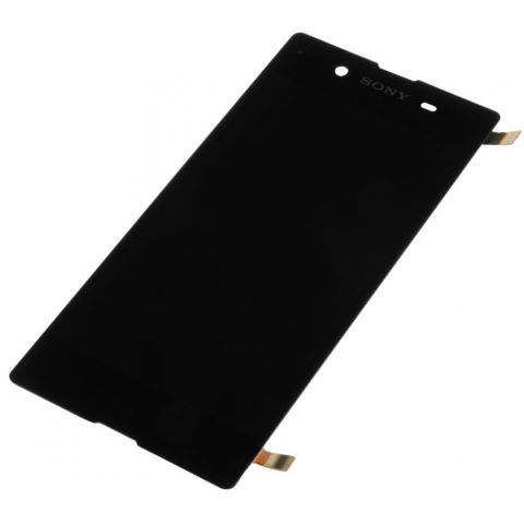 display cu touchscreen sony d2202 d2203 d2206 d2243 xperia e3
