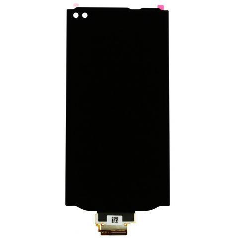 inlocuire display cu touchscreen lg h960a v10 original