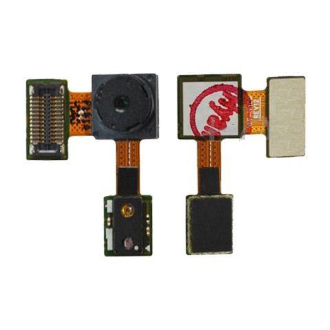 inlocuire camera si senzori proximitate samsung i9100 galaxy s2