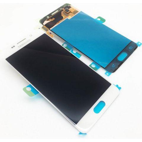 inlocuire display touchscreen samsung sm-j320f galaxy j3 2016