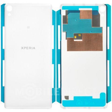 capac baterie sony f3111 xperia xa f3112 f3115 f3116 xperia xa dual alb