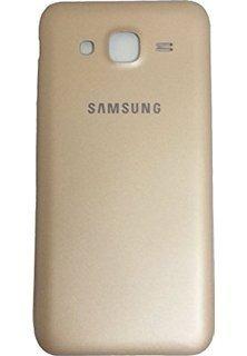 inlocuire capac baterie samsung galaxy j5 sm-j500f gold original