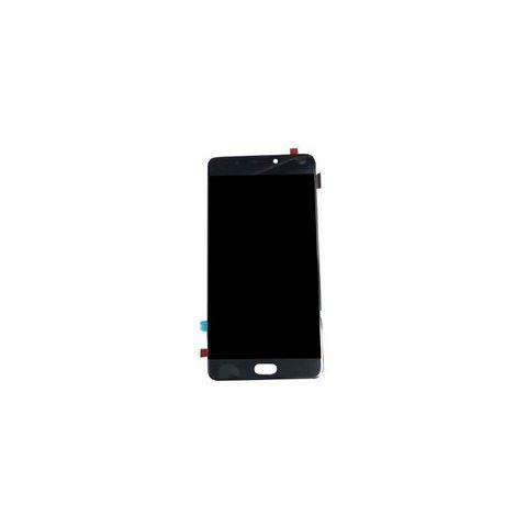 inlocuire display cu touchscreen allview x4 soul xtreme original