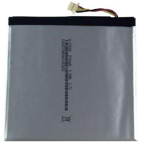 inlocuire baterie acumulator allview ax4 nano plus original