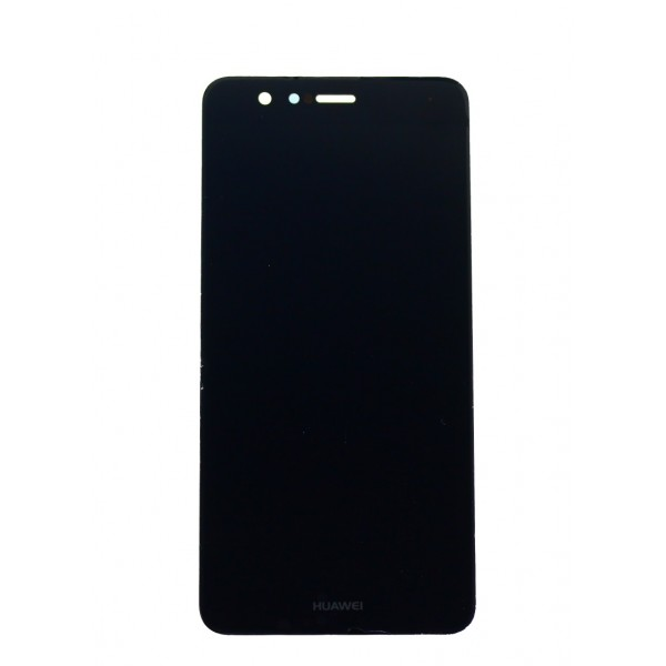 inlocuire set display cu touchscreen huawei p10 lite was-lx1