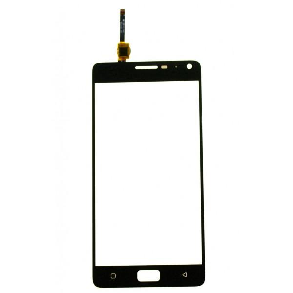 inlocuire geam touchscreen lenovo vibe p1