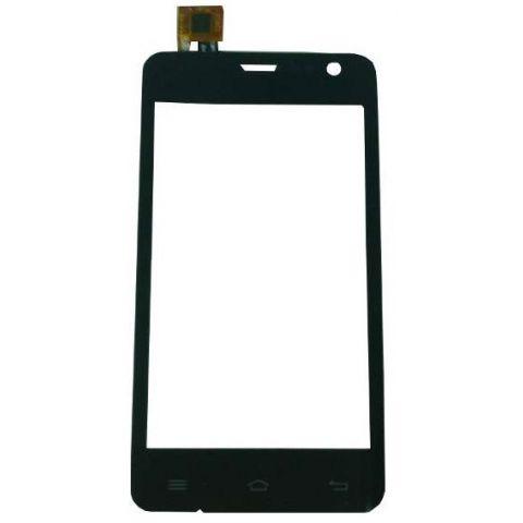 inlocuire geam touchscreen allview p41 emagic