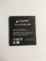 inlocuire baterie acumulator allview p5 alldro