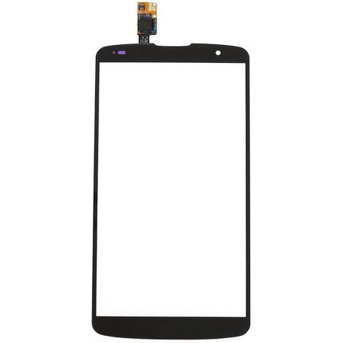 inlocuire geam touchscreen lg d837 d838 f350 g pro 2