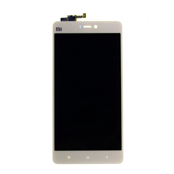 inlocuire set display touchscreen xiaomi mi 4s