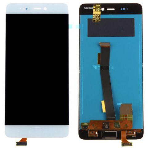inlocuire display cu touchscreen xiaomi mi 5s