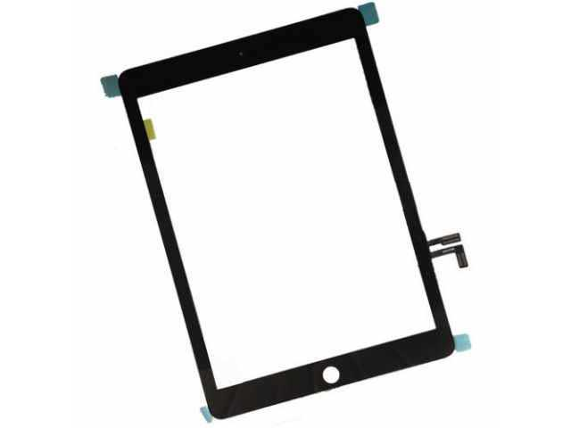inlocuire geam touchscreen apple ipad air ipad 5 original