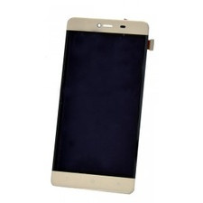 inlocuire display cu touchscreen allview p8 energy mini gold