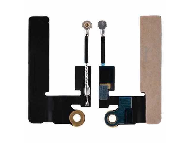 inlocuire antena interna bluetooth apple iphone 5s