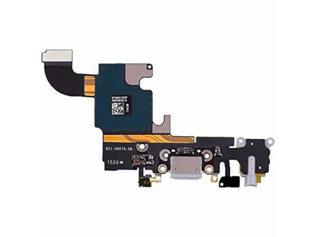 inlocuire banda cu conector alimentare apple iphone 6s plus
